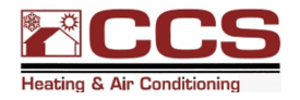 CCS Heating & Air Conditioning